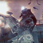 Скриншот Destiny: The Taken King – Изображение 10