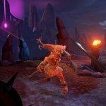 Скриншот Karnage Chronicles