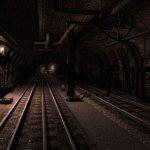 Скриншот World of Subways Vol. 3: London Underground Simulator – Изображение 15