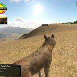 Скриншот WolfQuest – Изображение 7
