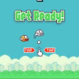 Скриншот Flappy Bird – Изображение 4