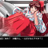 Скриншот Sakura Nomori – Изображение 4