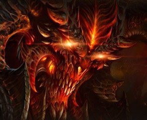 Blizzard ищет режиссера для новой Diablo