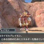 Скриншот Digimon World -next 0rder- – Изображение 13