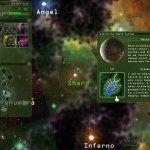 Скриншот Weird Worlds: Return to Infinite Space – Изображение 3
