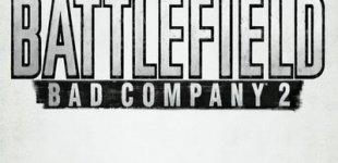 Battlefield: Bad Company 2. Видео #10