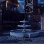 Скриншот Mystery Of Rivenhallows – Изображение 7