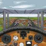 Скриншот Red Baron 2 – Изображение 13