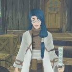 Скриншот Tales of Hearts R – Изображение 64