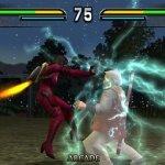 Скриншот Dragonball: Evolution – Изображение 83