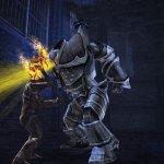 Скриншот Dungeons & Dragons Online – Изображение 349