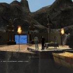 Скриншот Линия грез – Изображение 25