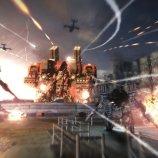Скриншот Armored Core 5 – Изображение 7