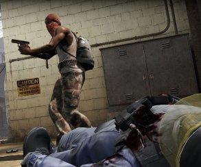 Теперь в Counter-Strike: GO можно посмотреть на свою смерть