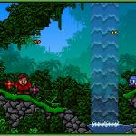 Скриншот Spud's Quest – Изображение 1