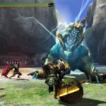 Скриншот Monster Hunter 3 Ultimate – Изображение 82