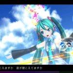 Скриншот Hatsune Miku: Project DIVA ƒ 2nd – Изображение 115