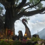 Скриншот The Witcher 3: Wild Hunt – Изображение 22