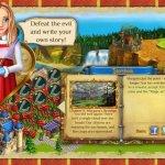 Скриншот Enchanted Realm – Изображение 2