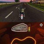 Скриншот Moto Racer DS – Изображение 15