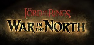 The Lord Of The Rings: War In The North. Видео #6