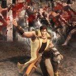 Скриншот Fist of the North Star: Ken's Rage 2 – Изображение 12