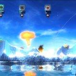 Скриншот Death Tank