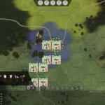 Скриншот Conflict of Heroes: Awakening the Bear! – Изображение 3