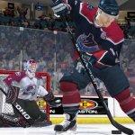 Скриншот NHL 06 – Изображение 25