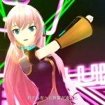 Скриншот Hatsune Miku: Project DIVA ƒ 2nd – Изображение 56
