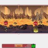 Скриншот Hero Generations – Изображение 2