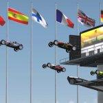 Скриншот TrackMania Nations – Изображение 1