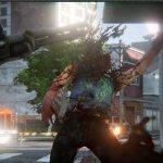 Скриншот PaZ - Project ApocalypZ – Изображение 10