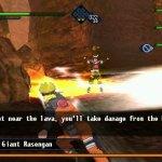 Скриншот Naruto Shippuden: Kizuna Drive – Изображение 11