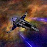 Скриншот Star Wraith 4: Reviction – Изображение 9