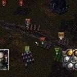 Скриншот Warhammer: Dark Omen – Изображение 5