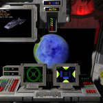 Скриншот Wing Commander: Privateer Gemini Gold – Изображение 34