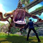 Скриншот RaiderZ – Изображение 163