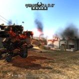 Скриншот Quake Wars Online