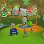 Скриншот Kookabonga: Crazy Monkey Party – Изображение 6
