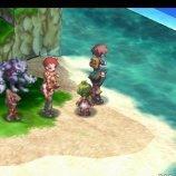 Скриншот Phantom Brave: We Meet Again – Изображение 6
