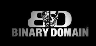 Binary Domain. Видео #9