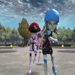 Скриншот Monster High: Skultimate Roller Maze – Изображение 27