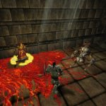 Скриншот Ultima X: Odyssey – Изображение 142