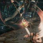 Скриншот Marvel vs. Capcom: Infinite – Изображение 18
