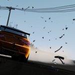 Скриншот Project CARS – Изображение 570