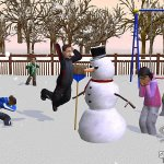 Скриншот The Sims 2: Seasons – Изображение 11