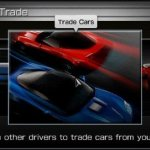 Скриншот Gran Turismo (2009) – Изображение 11