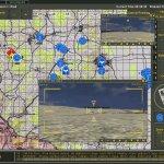 Скриншот Future Force Company Commander – Изображение 2