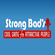 Обложка Strong Bad's Cool Game for Attractive People - Episode 4: Dangeresque 3: The Criminal Projective